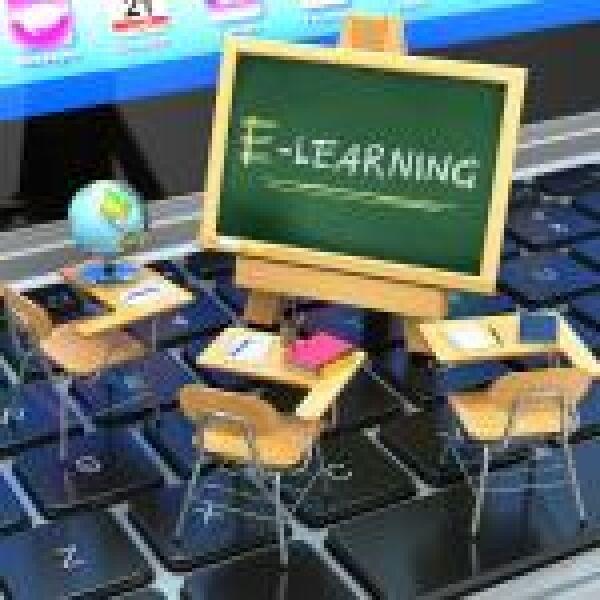 Koronavírus: rengeteg még a kérdés a digitális oktatásban