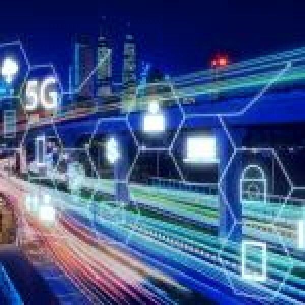 Az 5G lesz az IoT mozgatórugója?