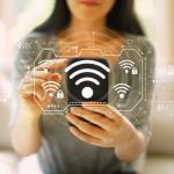 Végre itt a Wi-Fi 6, amitől sokkal jobb lesz az internet