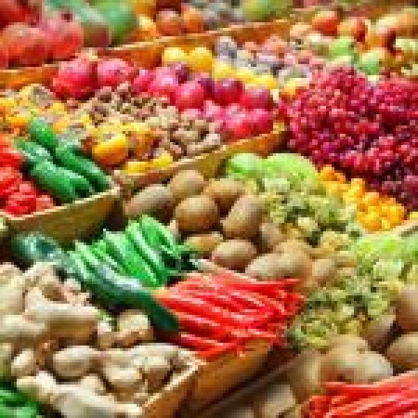 Így száll szembe a technológia az élelmiszer-pazarlással