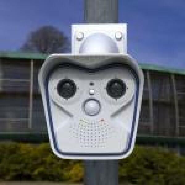 Vodafone: hőkamera segítheti a cégeket a koronavírus idején