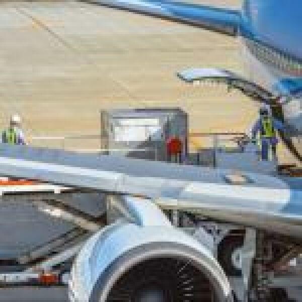 Így forradalmasítaná a légi teherszállítást a Cargocast