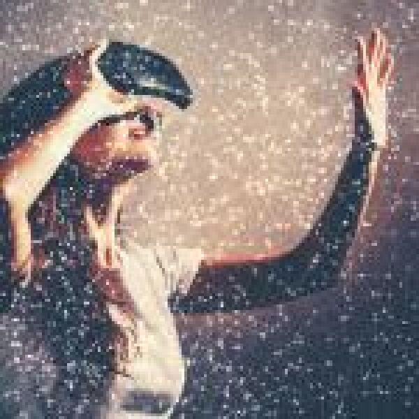 Napszemüvegbe költöztetné a virtuális valóságot a Facebook