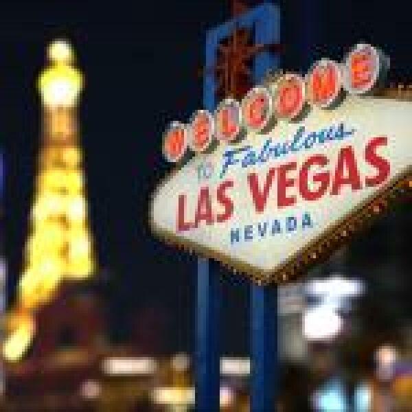A koronavírus miatt lefújták a Las Vegas-i CES-t
