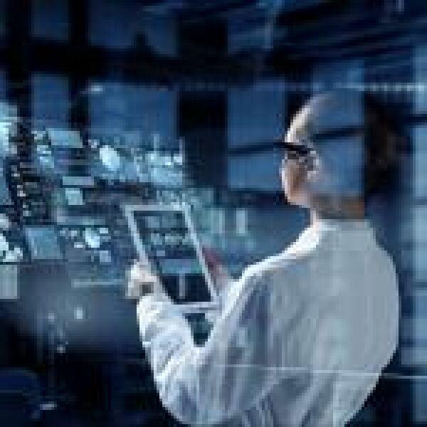 Okostechnológia a páciensekért: így fejleszt a Withings