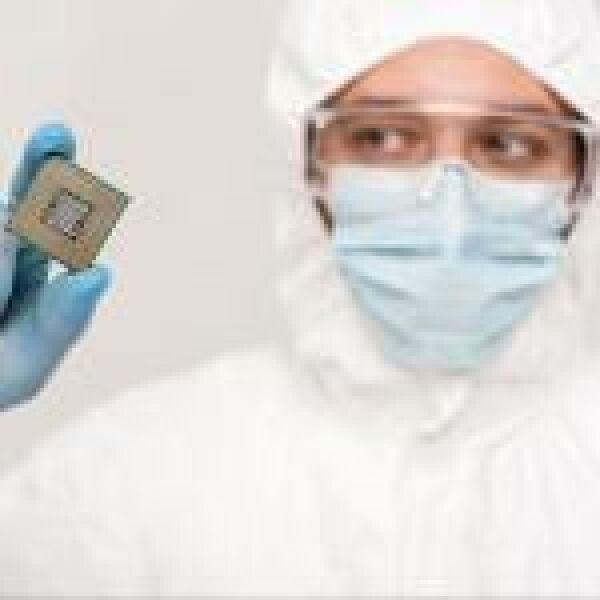 Koronavírus-járvány: így is felokosítható az arcmaszk
