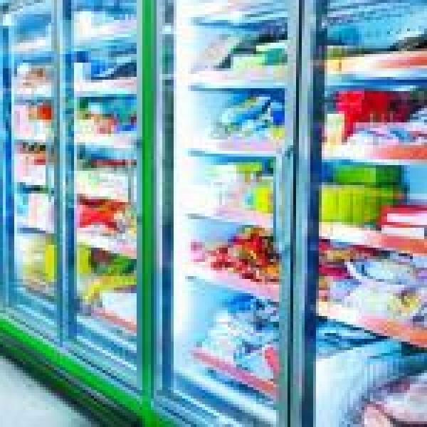 Okoshűtőkkel is növelhető az élelmiszerbiztonság