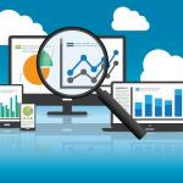 Így aknázhatjuk ki az adattengerben rejlő lehetőségeket