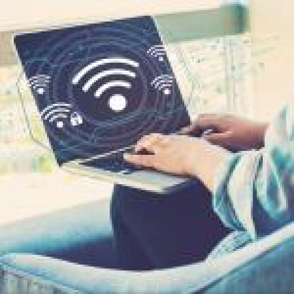 Hódító útjára indulhat az új wifi technológia