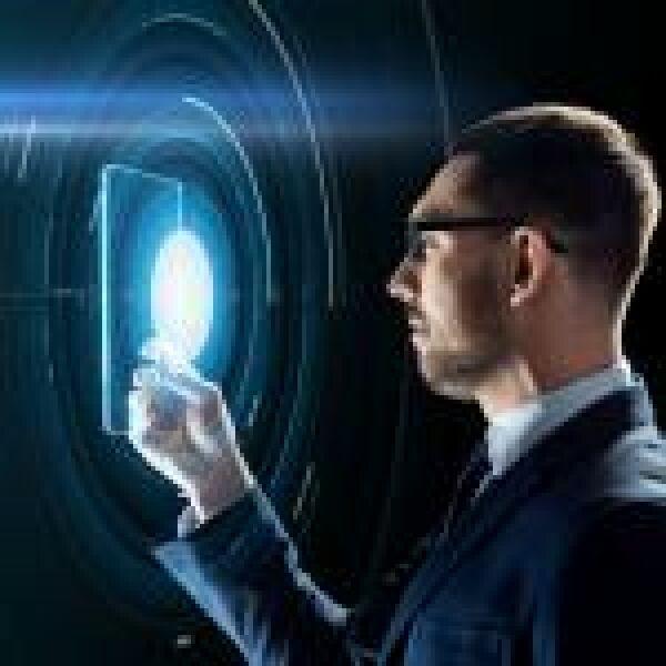 Mikro LED-del dobja fel okosszemüvegét a Vuzix