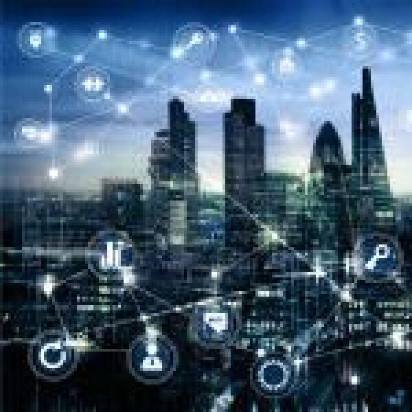 A startupok már a koronavírus utáni okosvárosokat fejlesztik