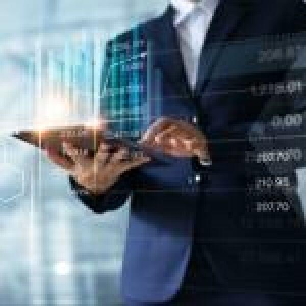 A jövő az adattárca: így kereshetünk pénzt az adatainkkal
