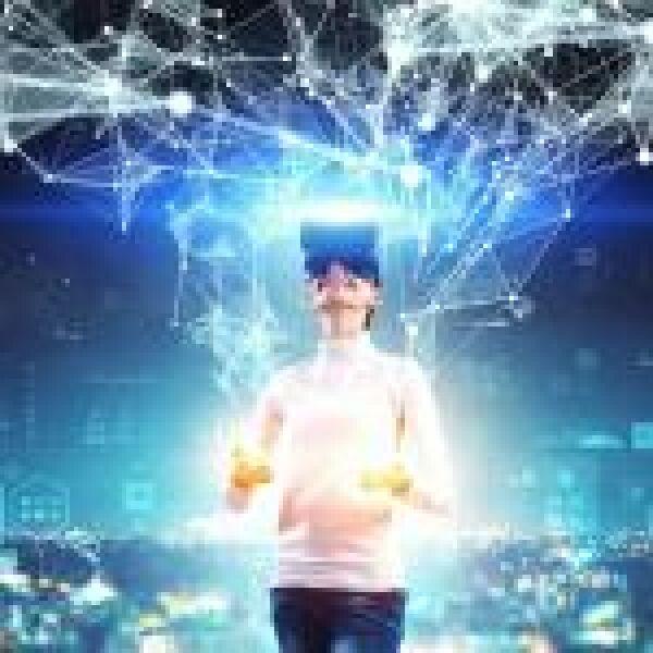 Gőzerővel dolgozik a virtuális valóságon a Facebook