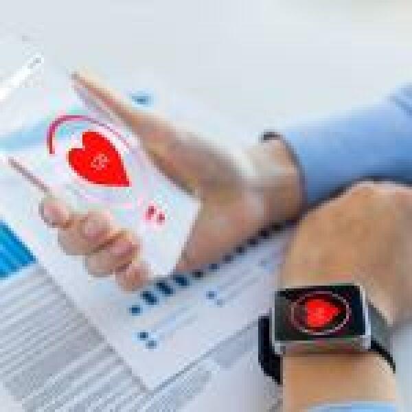 DokiApp, e-Fásli, PORC-O-GO: úton a jövő technológiája felé