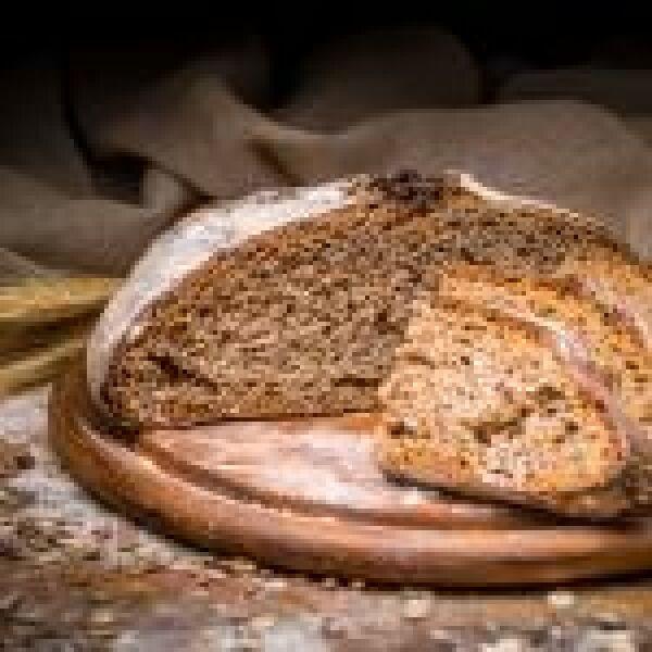 Okos tipp a házi kenyérsütéshez