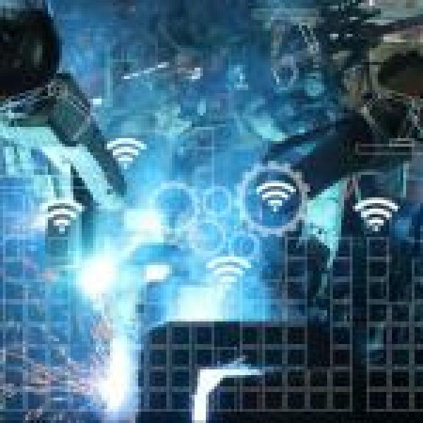 Koronavírus: harcba küldhetők az okos ipari megoldások