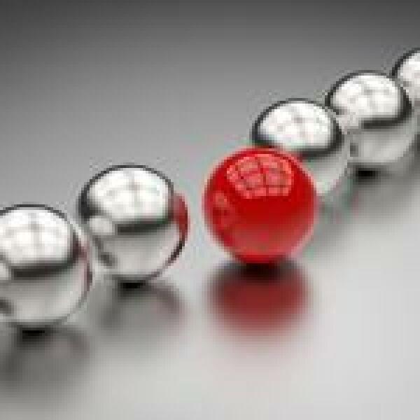 Innovációk felkarolásával segít a Vodafone