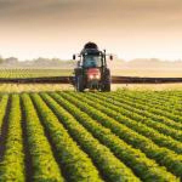 Precíziós gazdálkodással a zöldebb jövőért