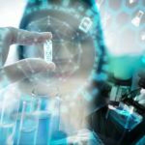 A jövő gyógyszeriparában elkerülhetetlen a digitalizáció