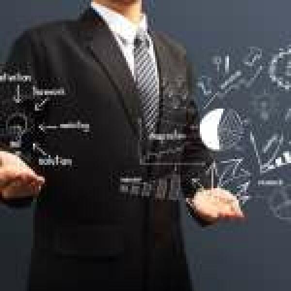IoT-dilemmák: Mindennek okosnak kell lennie?