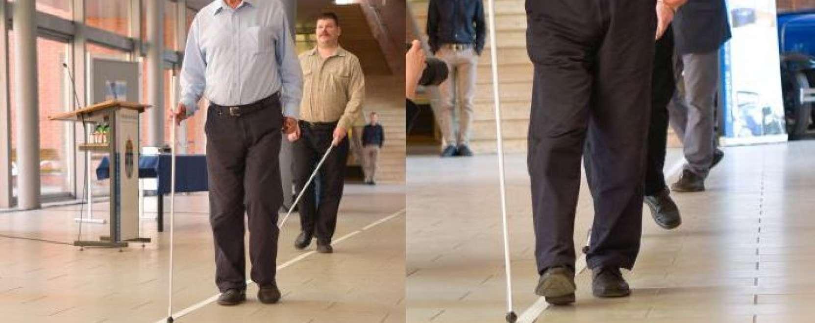 többszörös látássérülés és