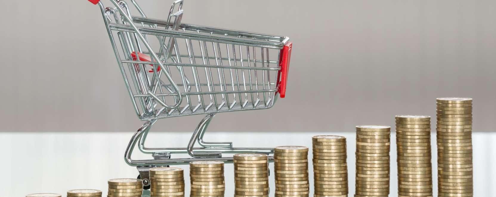 466214f765 M2M Zóna - kereskedelem - Top 10: íme, a legnagyobb webáruházak listája