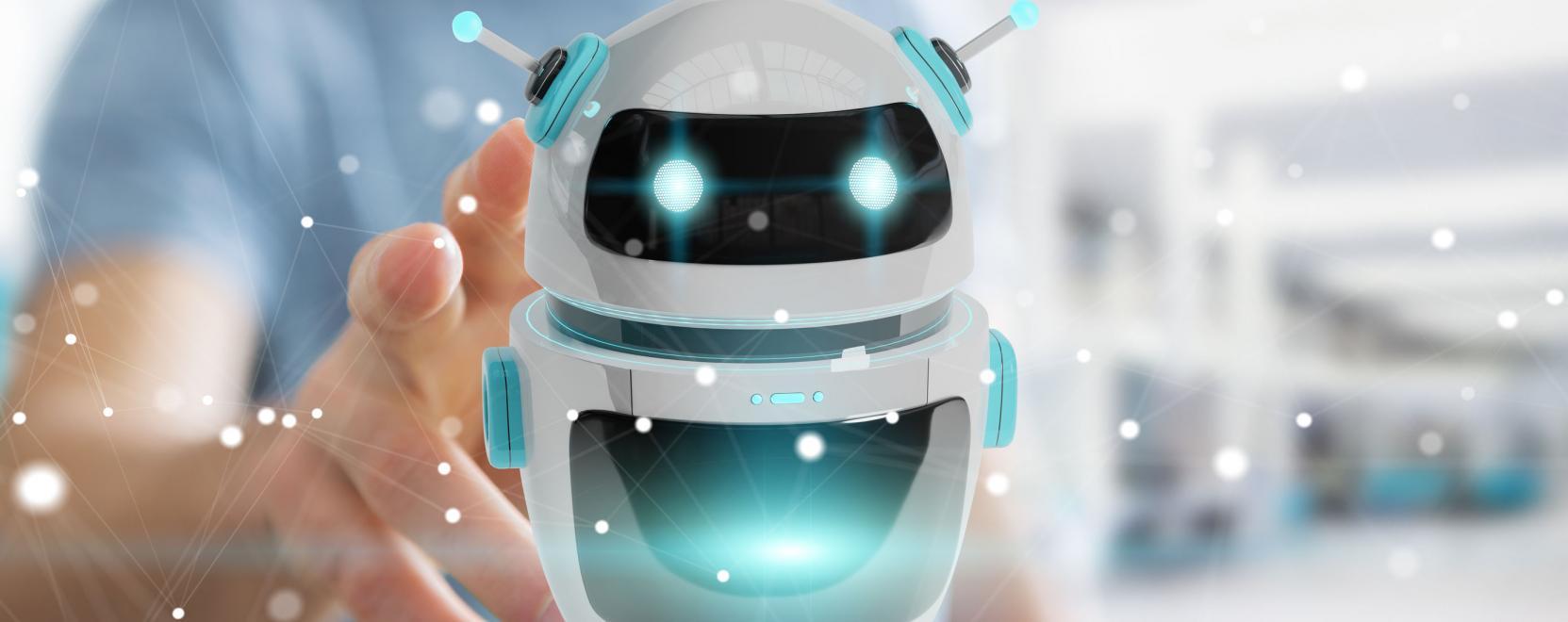 kereskedési robotok 2021 beszélgetések áttekintései)