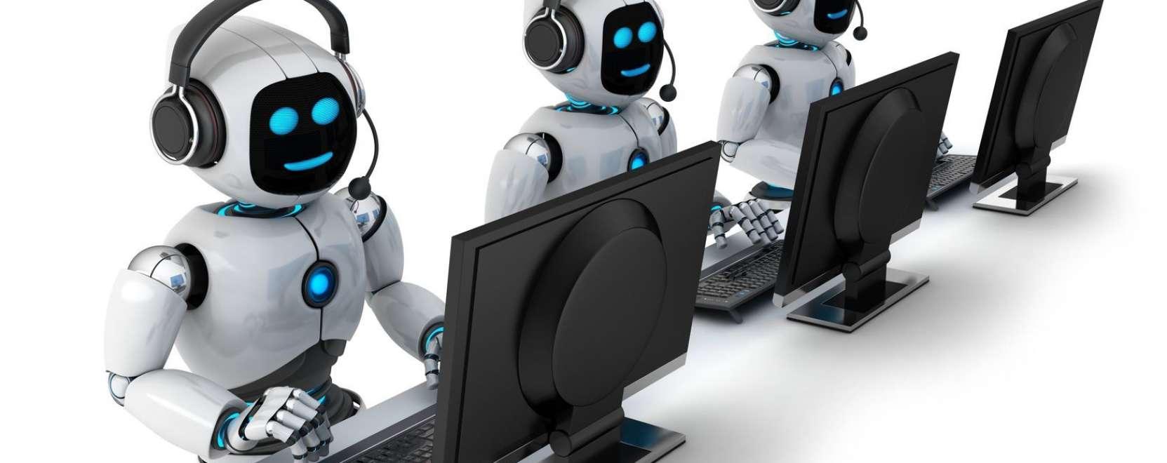 A kínai robotok már az uniós spájzban vannak