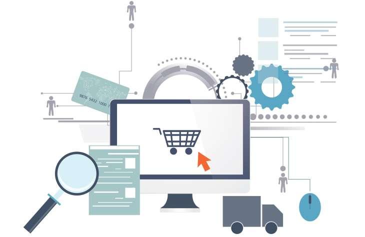kereskedelem technológiai trendjei mi az OTC opció